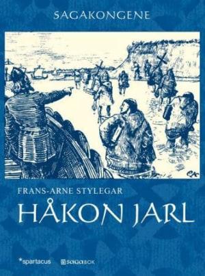 Håkon Jarl