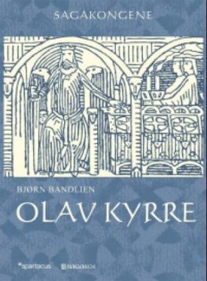 Olav Kyrre