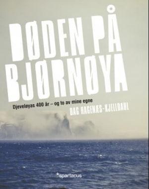 Døden på Bjørnøya