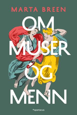 Om muser og menn