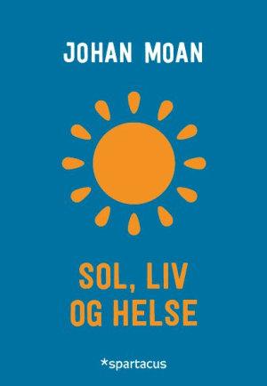 Sol, liv og helse