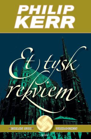 Et tysk rekviem