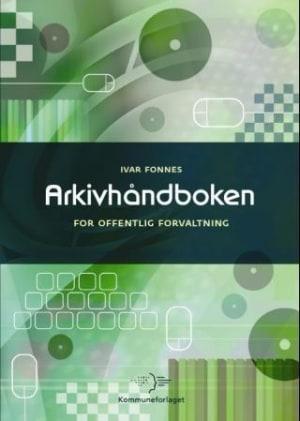 Arkivhåndboken for offentlig forvaltning