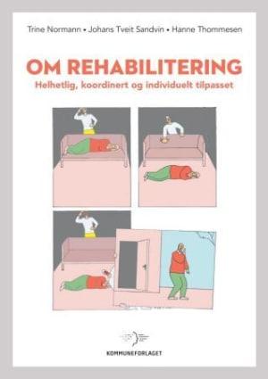 Om rehabilitering