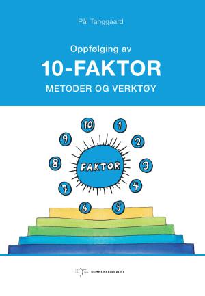 Oppfølging av 10-faktor