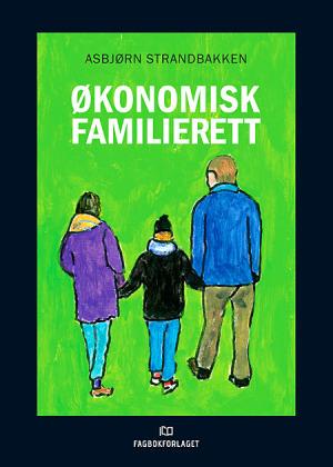Økonomisk familierett
