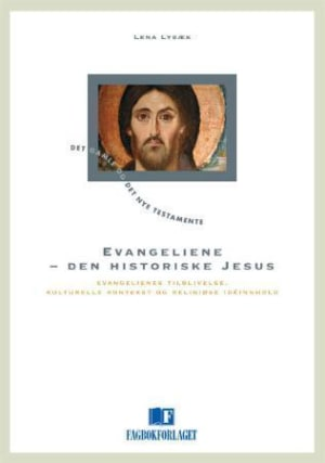 Evangeliene - den historiske Jesus