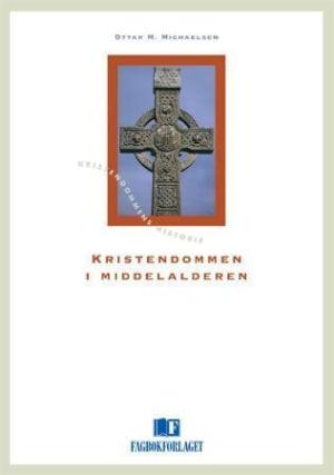 Kristendommen i middelalderen