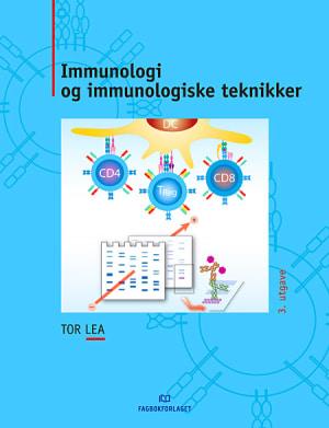 Immunologi og immunologiske teknikker