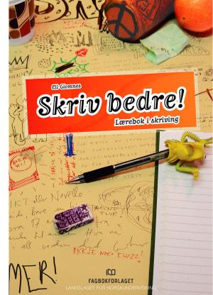 Skriv bedre!