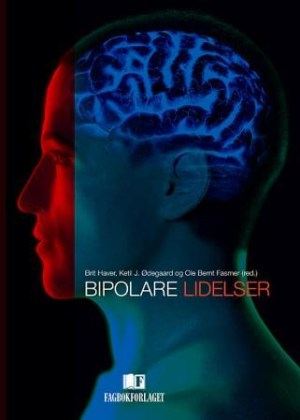 Bipolare lidelser