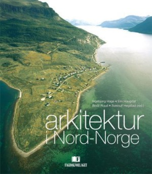 Arkitektur i Nord-Norge