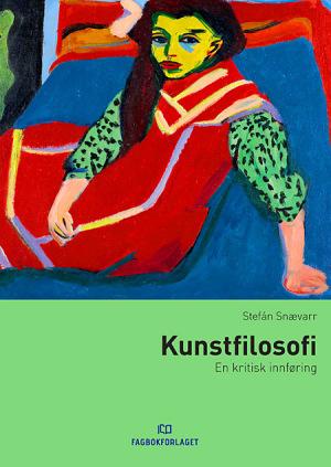 Kunstfilosofi