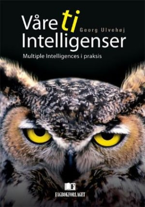 Våre ti intelligenser
