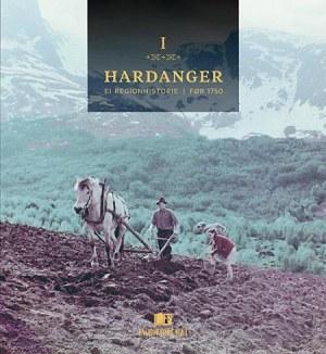 Hardanger I