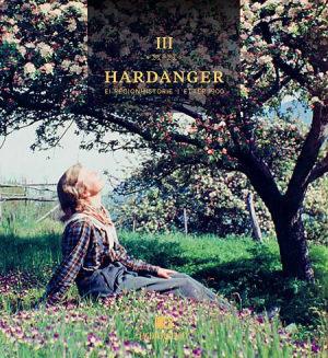 Hardanger III