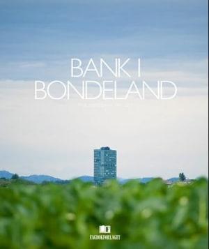 Bank i bondeland