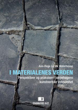 I materialenes verden