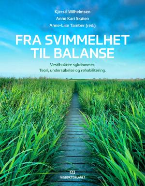 Fra svimmelhet til balanse