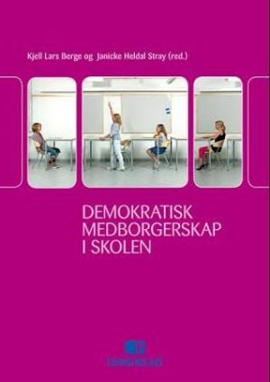Demokratisk medborgerskap i skolen