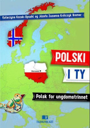 Polski i ty