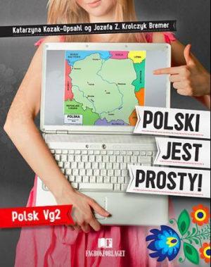 Polski jest prosty!
