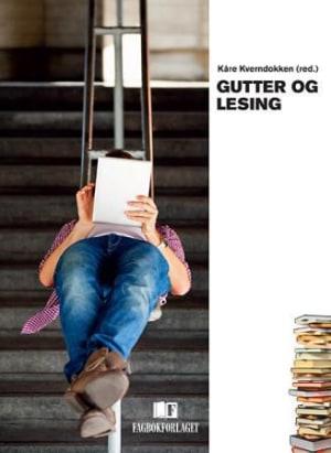 Gutter og lesing