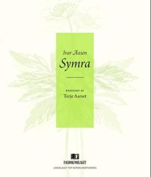 Symra