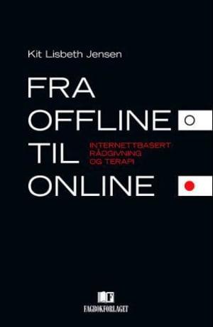 Fra offline til online