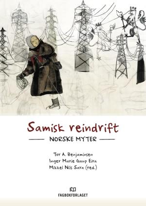 Samisk reindrift