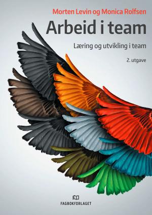 Arbeid i team