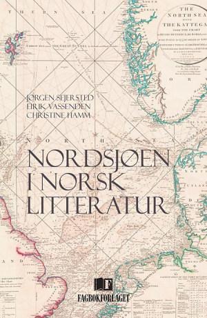 Nordsjøen i norsk litteratur