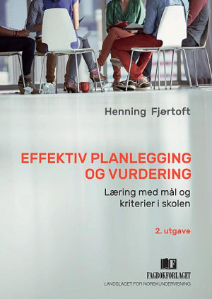 Effektiv planlegging og vurdering