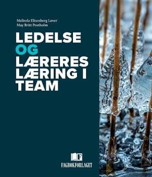 Ledelse og læreres læring i team