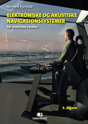 Elektroniske og akustiske navigasjonssystemer