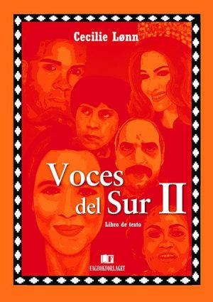 Voces del sur II