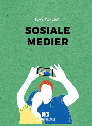 Sosiale medier (e-bok)