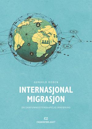 Internasjonal migrasjon