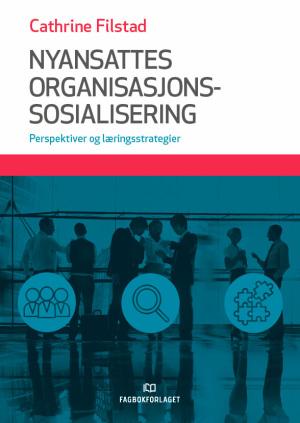 Nyansattes organisasjonssosialisering