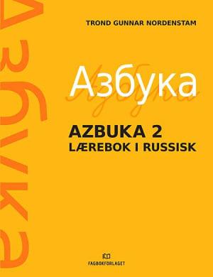 Azbuka 2