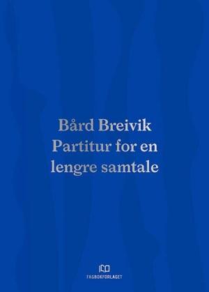 Bård Breivik