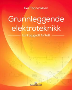 Grunnleggende elektroteknikk