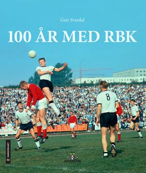 100 år med RBK