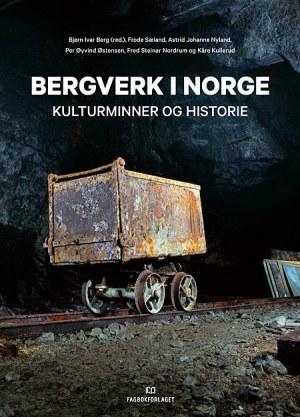 Bergverk i Norge