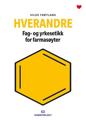 Hverandre