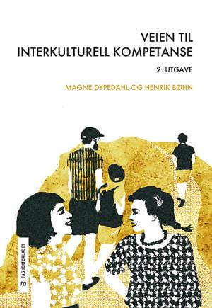 Veien til interkulturell kompetanse