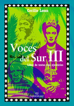 Voces del Sur III