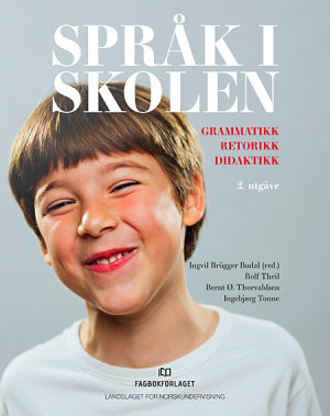 Språk i skolen, 2. utgåve