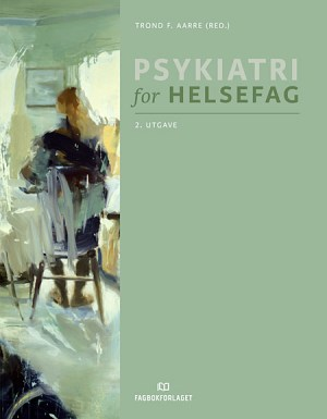 Psykiatri for helsefag