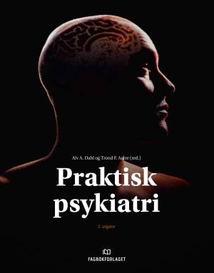 Praktisk psykiatri